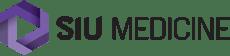 logo-siu-medicine