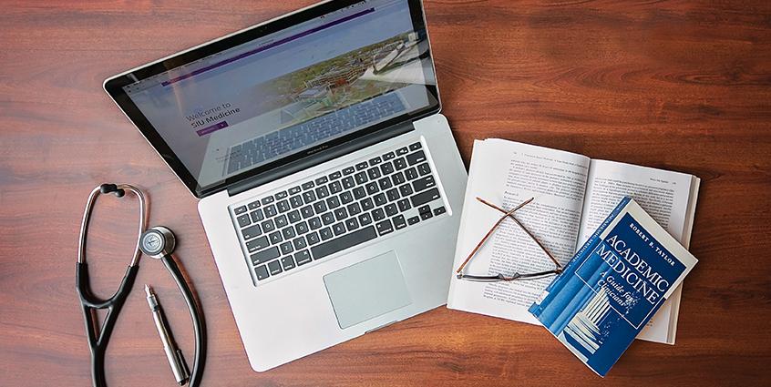 blog-academic-medicine