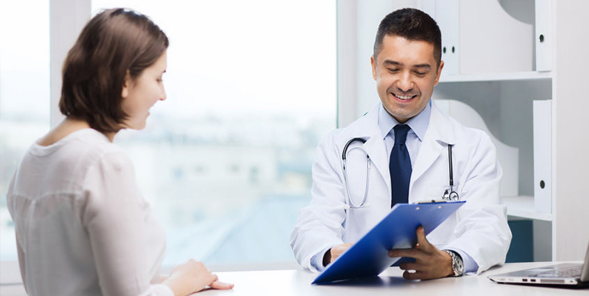 blog-endometriosis