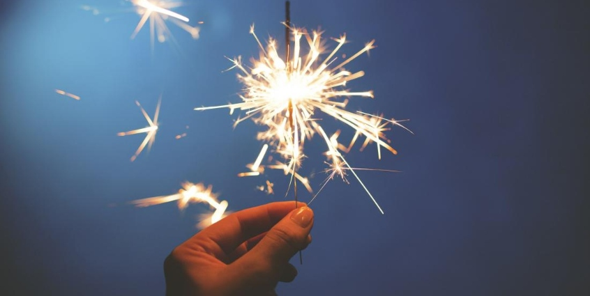 10 Fireworks Safety Tips From an Emergency Medicine Physician