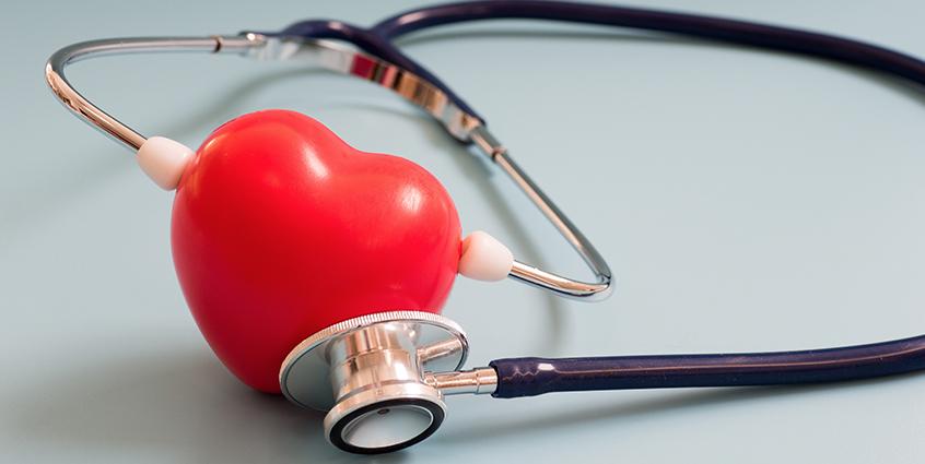 blog-heart