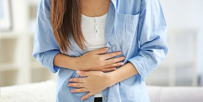 blog-irritable-bowel-syndrome