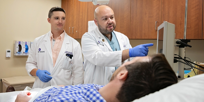 How a Urology Visit Can Help You