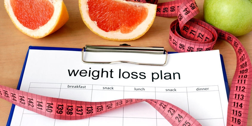 5 Proven Strategies to Lose Weight and Keep it Off
